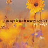 Tammy Wynette - We're Gonna Hold On