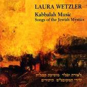 Laura Wetzler - Ya Ribon Olam