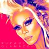 Glamazon - RuPaul