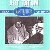 Art Tatum - Humoresque