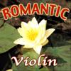 Violin: Jaroslav Skrobak, Piano: Ivo Wittich, Clarinet: Vladimir Burda, Schlagzeug: Vladimir Zizka & Contrabass: Karel Vejvoda - La Vie en Rose artwork