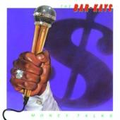 The Bar-Kays - Money Talks