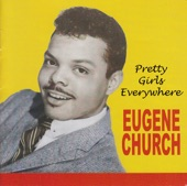 Eugene Church - That's What's Happenin'