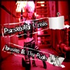Personality Crisis: Invasion Of The Punks