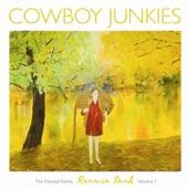 Cowboy Junkies - Stranger Here