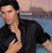 Yo Te Amo - Chayanne