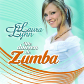 We dansen de Zumba (Radio Edit)