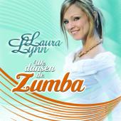 We dansen de Zumba (Radio Edit)