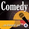 Brian Gulliver's Travels: The Complete Series 1 (BBC Radio 4: Comedy)