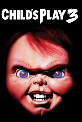 Child's Play 3 - Jack Bender
