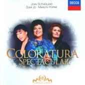Ravel Bolero Valery Gergiev_ London Symphony Orchestra