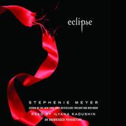 Download Eclipse: the Twilight Saga, Book 3 (Unabridged) Audio Book