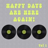 Bing Crosby - My Honey's Loving Arms - Original