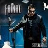 Fainal