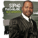 Sipho Makhabane - Ngiyamemeza