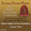 Nick Ingman & His Orchestra, Vol. 3