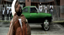 One Time - Ky-Mani Marley