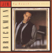 By Heart: Piano Solos - Jim Brickman - Jim Brickman
