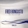 The Collection - Fred Bongusto