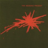 The Wedding Present - Brassneck