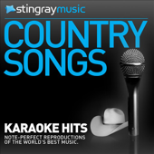 Karaoke Hits: In the Style of Carlene Carter, Vol. 2 - EP