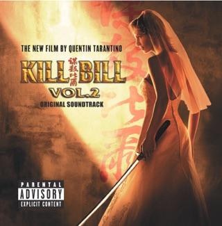 kill bill vol 2 torrent