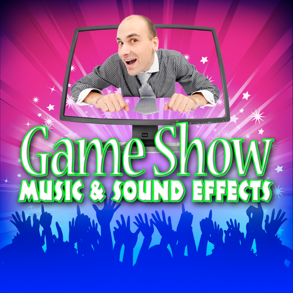 game show sound effects
