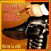 Mariachi Dos Mundos - Que Linda Es Puebla