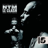 Le clash - Round 5 (Bonus Round) - Single