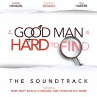 The Preacher S Wife Original Soundtrack Album By