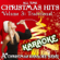This Christmas (In the Style of Donny Hathaway) [Karaoke Playback Backing Track Instrumental] - A* Christmas Karaoke Band