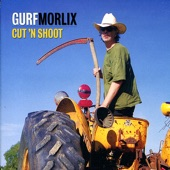 Gurf Morlix - Your Sister