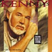 Kenny Rogers - Planet Texas