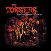 The Tossers - Preab San Ol