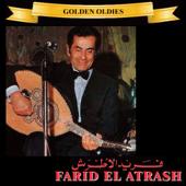 Ala Bali - Farid El Atrache