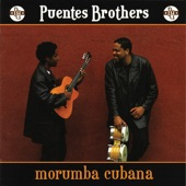 Puentes Brothers - Asegurate