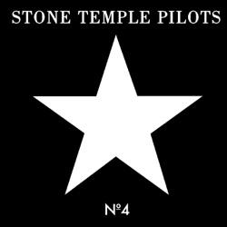 View album Stone Temple Pilots - No. 4