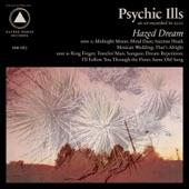 Psychic Ills - Mind Daze