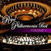 Royal Philharmonic's Best Volume Six