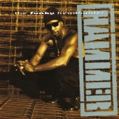 MC Hammer - Pumps and a Bump (Radio Edit)
