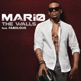 The Walls (feat. Fabolous) - Single