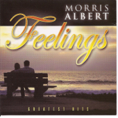 Feelings-Morris Albert