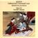 Edo Lullaby (shakuhachi, Shamisen, Biwa, 2 Kotos, Bells) - Various Artists