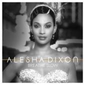 Breathe Slow (Single Version) - Single