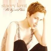 Stacey Kent - 'Tis Autumn