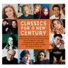 Mario Frangoulis, Steve Wood, Beth Fitchet Wood, Carolyn Miller, Sue Bredice, Daniel May, Mike Hamilton, Nate Wood, Choir, Children's Choir, The City of Prague Philharmonic Orchestra & Martin Hybs - Vincerò, Perderò artwork