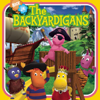 The Backyardigans Theme Song - The Backyardigans & The Backyardigans