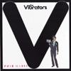 Pure Mania - The Vibrators