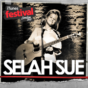 iTunes Festival: London 2011 - EP - Selah Sue