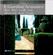 Concerto for 2 Cellos in G minor RV531 : III Allegro - Giovanni Antonini & Il Giardino Armonico